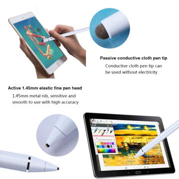 Активный стилус для планшета для iPad