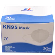 Quality Non-Woven Fabric 5 Level KN95 Mask