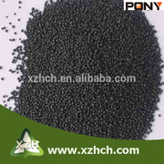 High Water Soluble Agriculture Animal Feeds Fertilizer Sodium Humate