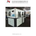 HY-3000 Nueva máquina de moldeo por soplado de alto rendimiento