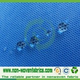 PP Nonwoven Fabric in High Strength Evenness 100% Polypropylene