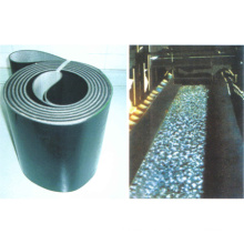 Oil Resistance Conveyor Belt