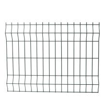 Factory spot wholesale galvanized mesh construction steel mesh