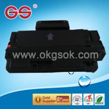 ML2850 cartouche de toner remanufacturée pour imprimante laserjet