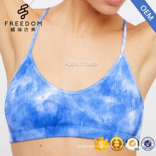 Katrina kaif sexy xxx photo hot photo underwear bra and xxx school girls in bra photos of racerback bralette