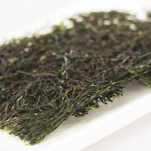 séchage en machine Wakame d'algues séchées