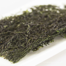 сушильная машина сушеные водоросли вакаме