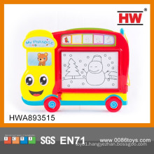 2015 Lovely Color Kids Magic Drawing Board For Sale