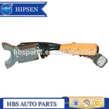 Interruptor das peças sobresselentes de JCB para a luz e o OEM 701/37702 70137702 dos limpadores