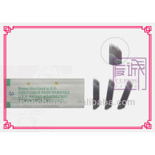 Eyebrow Tattoo&Permanent Makeup Needle
