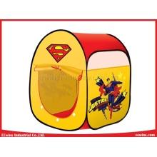 Super Beach Tent Quality Toys para niños
