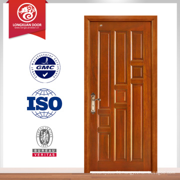 Solid wood door, main gate solid wood door, lowes exterior solid wood doors