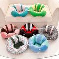Einzigartiges Design neue Modell Sofa Kind Sofa Tabelle lustige weiche Plüsch Stofftiere für Babysitting