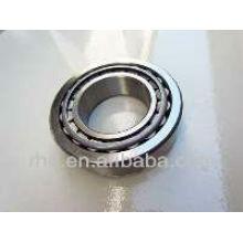 taper roller bearing 32213