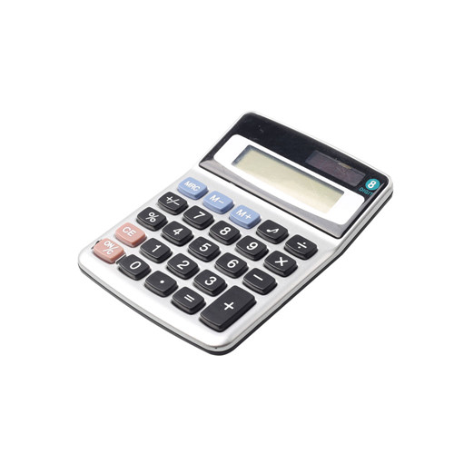 HY-2032A 500 desktop calculator (7)