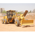 ROAD CONSTRUCTION CAT 190 MOTOR GRADER