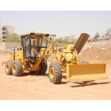 CAT 190HP Motor Grader For Sale