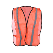 Wholesale Cheap Mesh Safety Vest