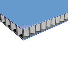 Feuersichere Marine Panels HPL Wabenplatten