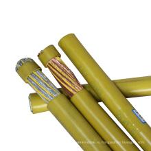 ЭПДМ резины усугубляется иррадиацией материал заварки сшивания оболочки кабеля СО2