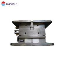 Prodotto e design industriale per elettrodomestico
