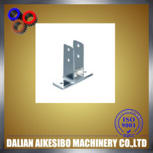 Strong aluminum awnings wall bracket for roof top tent awning