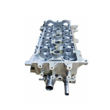 Best Quality High End China Made Auto Parts Casting