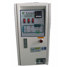 Oem Water Circulation Process Extrusion Temperature Control Unit For Plastic Calender / Rubber Machinery