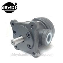 rexroth type schwere maschinen hydraulische pumpe