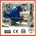 TZG (H) Gravel Sand Slurry Pump