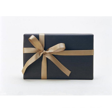 Professional Design and Customzied Paper Gift Box