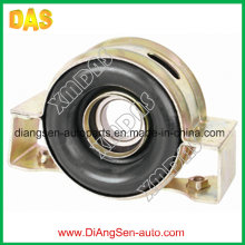 Manufacurer Auto Parts Center Bearing for Toyota 37230-40031