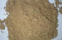 Compound Amino Acid, 70% Amino Acid Organic Fertilizer With