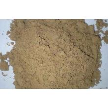 Compound Amino Acid Fertilizer, Water Soluble Plant Foliar