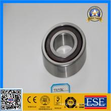 Hot Sale Angular Contact Ball Bearing Slide 7317AC