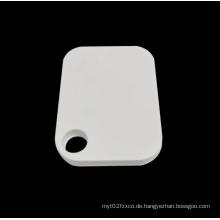 Bluetooth BLE 4.0 wasserdichte programmierbare Ibeacon Uuid