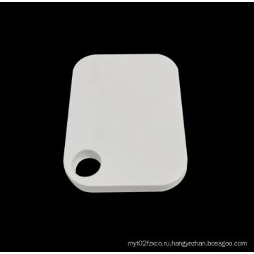 В Nordic Nrf51822 Водонепроницаемый БЛЕ с Bluetooth ibeacon в