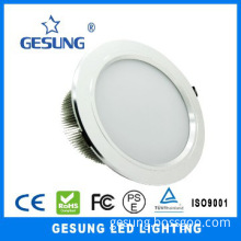 nick unique led ceiling light fans price china lighting