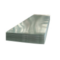 Galvalume stainless steel sheets galvalume galvanized steel