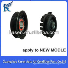 115mm 12v auto air conditioning ac clutch pulley assembly for new model car