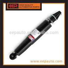 Amortiguador para Mitsubishi Pajero V43 KYB 344222 Amortiguador automático