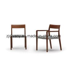 Muebles de silla de comedor de estilo americano (C22 y C23)