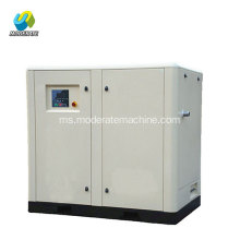 55kw Screw Air Compressor Industri