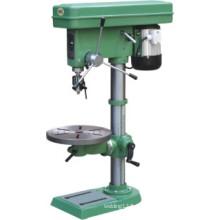 Máquina de taladro industrial del banco del tipo (ST-16A)