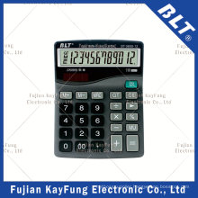 12 Digits Desktop Calculator for Home and Office (BT-3600)
