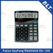 Calculadora de Área de Trabalho de 12 Dígitos para Casa e Escritório (BT-3600)