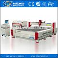 Wasserstrahlschneidmaschine CNC