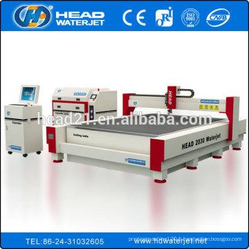 Machine de coupe d'aluminium coupeur d'aluminium machine de découpe de feuille d'aluminium