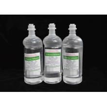 Excellent quality price for Intravenous Infusion Glucose Intravenous Infusion I.V.10%/500ml export to Niue Suppliers