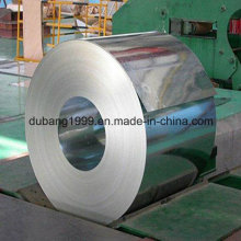 Widely Used Best Price Hot Dipped Galvanized Steel Coil